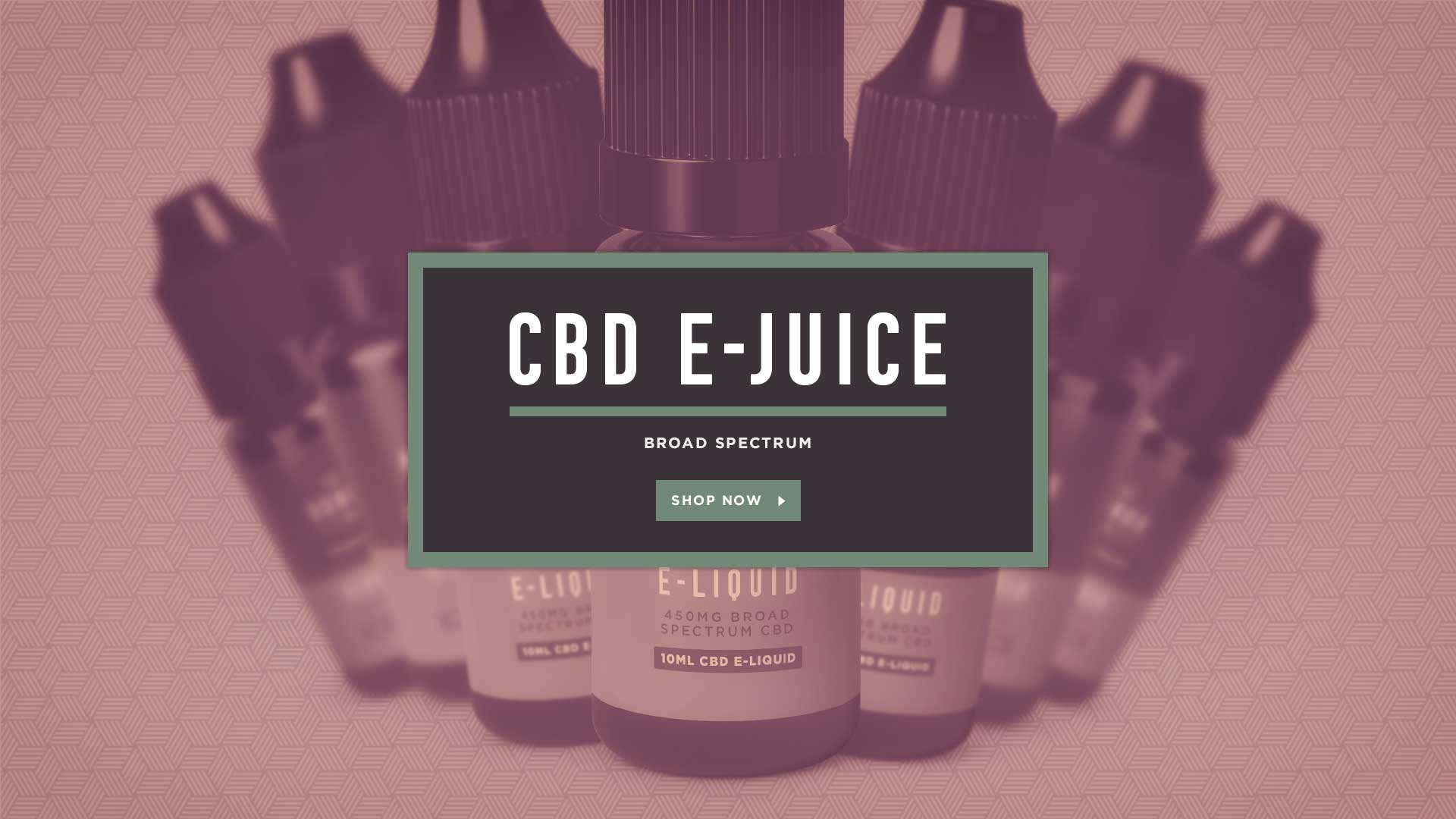 Shop for CBD E-Juice at mondocbd.co.uk